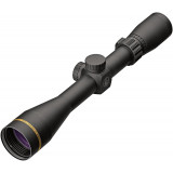 "Leupold VX-Freedom Rifle Scope - 3-9x40mm 1"" Tube Tri-MOA Reticle Matte Black"