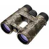 Leupold BX-4 Pro Guide HD Binocular - 10x42mm Roof Prism First Lite Fusion Finish