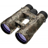 Leupold BX-4 Pro Guide HD Binocular - 12x50mm Roof Prism First Lite Fusion Finish