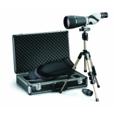 DEMO Leupold SX-2 Kenai 25-60x80mm HD Spotting Scope Kit with 30x Eyepiece