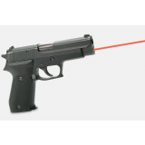 LaserMax Red Sig Sauer Guide Rod for Sig Sauer P220 - Red Laser