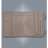 Lyman Essential Gun Maintenance Mat