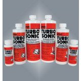 Lyman Turbo Sonic Case Solution - 4 oz