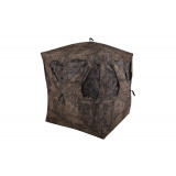 Ameristep Supernatural Blind with Naturshell - Realtree Xtra