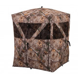 Ameristep Care Taker Blind - RealTree Xtra Green