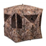 Ameristep Bone Collector Blind - RealTree Xtra Green