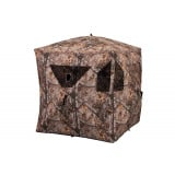 Ameristep Brickhouse 360-Degree Blind - RealTree Xtra