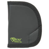 Sticky Holsters MD-6 Medium Sticky Holster
