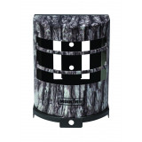 Moultrie Game Camera Security Box - Panoramic 150/150i Camera