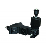 Moultrie Trail Camera Multi-Mount