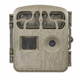 Moultrie Game Spy Micro Camera - 6MP