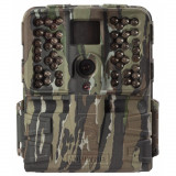Moultrie S-50i Game Camera - 20MP