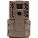 Moultrie A-30 Infrared LED Flash Game Camera - 12MP