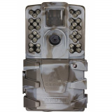Moultrie A-35 Infrared Flash Game Camera 14MP