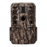 Moultrie M-50 Game Camera with 1080p HD Video and 100-ft Infrared Flash - 20MP (