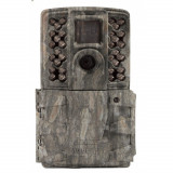 Moultrie A-40i PRO Game Camera with inVISIBLE Infrared LED Technology - 14MP