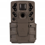 Moultrie A-25 Game/Trail Camera - 12MP
