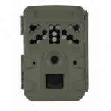 Moultrie A-700 All-Purpose Series Game Camera - 14MP