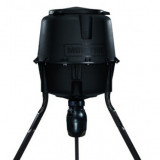Moultrie Quick Lock Directional Tripod 30-Gallon