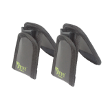 Sticky Holsters Mini Mag Pouch for shorter single stack mags 2 pack