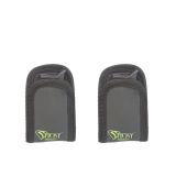 Sticky Holsters Mini Mag Sleeve for shorter single stack mags 2 pack