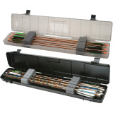 "MTM Ultra Compact Arrow Case (Up to 32"" Arrows)"