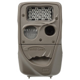 Cuddeback White Series Moonlight IR Trail Camera - 8MP