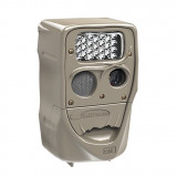 Cuddeback IR Camera Model H-1453 - 20 MP