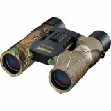 REFURBISHED Nikon Aculon A30 Binocular - 10x25mm RealTree Xtra Green