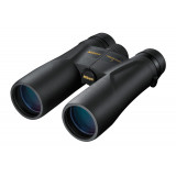 REFURBISHED Nikon ProStaff 7 Series Binocular - 8x42mm Black