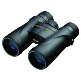 Nikon Monarch 5 Binocular - 8x42mm Matte