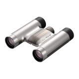 REFURBISHED Nikon Aculon T51 Binocular - 10x24mm Silver