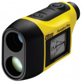 REFURBISHED Nikon Forestry Pro Rangefinder