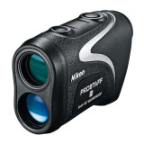 REFURBISHED Nikon ProStaff 5 Laser Rangefinder
