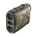 REFURBISHED Nikon ACULON Rangefinder - XTRA Green