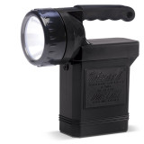 Nite-Lite Wizard Topper LED - Black