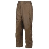 Nite-Lite Elite Non-Insulated Pants - Brown