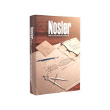 Nosler Reloading Manual #8 Description *
