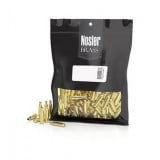 Nosler Unprimed Brass Rifle Cartridge Cases .222 Rem Mag NOS HS-250 ct