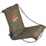 Millennium Hang-On Tree Seat for Deer Turkey & Waterfowl Hunting