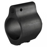TROY .750 Low Profile Gas Block - Black