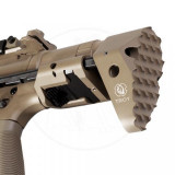 Troy M7A1 PDW Stock Kit SBUT-PDW-00FT-00 - 5.56 Flat Dark Earth