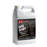Hornady One Shot Sonic Cleaning Solution - Gun Part Formula - 1 gal