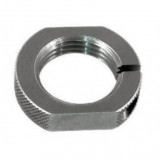 "Hornady Sure-Loc Die Locking Ring 7/8""-14 Thread - 6/ct"