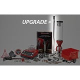 Hornady Lock-N-Load IRON PRESS Auto Prime System Upgrade