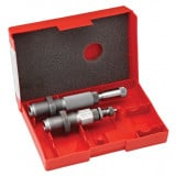 Hornady Match Grade Die Set 6mm BR Rem .243""
