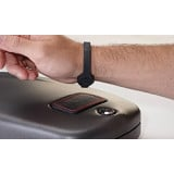 Hornady RAPid Safe Wristband