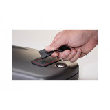 Hornady RAPiD Safe H Key Fob