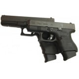 Pearce Grip Mag Extension for Glock Gen 4