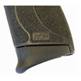 Pearce Grip Extension for S&W M&P Shield 45 ACP